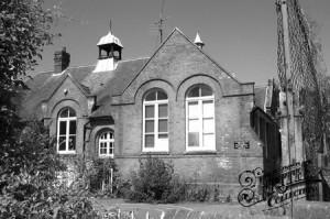Sands First School